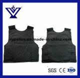 Maglia a prova di proiettile militare/maglia tattica (SYFDY3-1)