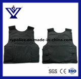 Veste à prova de balas militar/veste tática (SYFDY3-1)