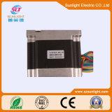 Lage Micro- van het Energieverbruik Stepper Motor voor Horloge en ATM