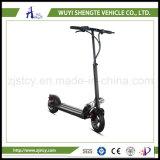 Progettare il motorino per il cliente libero dell'equilibrio delle 2 mani delle rotelle