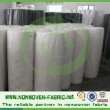 Цена изготовления ткани PP Nonwoven