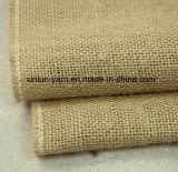 Ткань холстины хлопка тканья для крышек шатра/тележки/случая/мешка