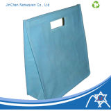 Shopping Bag 301를 위한 PP Spunbond Nonwoven Fabric