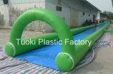 공기 매트 Intex 팽창식 수영풀 긴 물 미끄럼 (RC-008)