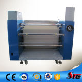 Máquina de impressão de matéria têxtil de Digitas do petróleo do Sublimation do rolo do CE