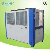 Luft abgekühlter industrieller Kühler des Wasser-9.2-142.2kw