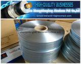 Auto-adhesivo de papel de aluminio de la cinta / cinta de la hoja adhesiva