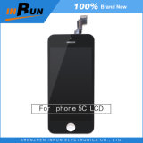Display LCD per iPhone Parts, per iPhone 5c LCD digitalizzatore
