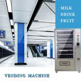 De populairste Verse Automaten van de Melk &Vegetables