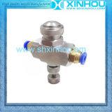 Wasserkühlung-Befeuchtungmisting-Ultraschallzerstäuber-Düse