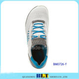熱い販売の人の方法ゴルフ靴