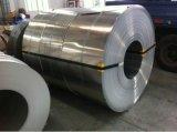 Lamiera sottile /Strip/Coil dell'alluminio 6082