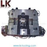 OEM Vorm de van uitstekende kwaliteit van het Afgietsel van de Matrijs voor de Componenten van de Auto van het Aluminium