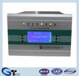 Dispositivo interruptor de protecção PT Tensão