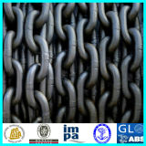 Анкерная цепь соединения Studless нормального размера