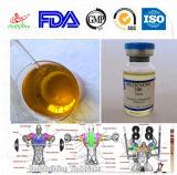 Анаболитная стероидная инкреть Boldenone Undecylenate Equipoise