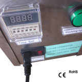 Purificador agua-agua del sistema de tratamiento del purificador del agua del OEM