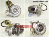 Gt2052/727266-5003s Turbolader