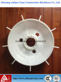 El ventilador ampliamente utilizado del motor eléctrico de la serie Y2