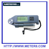 Medidor de PH de Kl0101 Digitas com escala 0-14