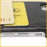 Oppo LenovoヴィヴォBack Cover Caseのための革言い分