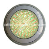 5730 LED SMD Surface Mount Pool lumière, Fontaine LED, LED Lumière sous-marine