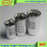 Cbb65 30UF Motor Runing Capacitor Tofo From 안후이