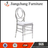 Hot Sale Manufacturers Resin Wedding Phoenix Chair (JC-PX01)
