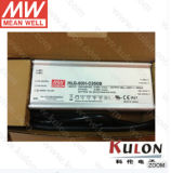 Diodo emissor de luz médio Driver IP65 do diodo emissor de luz Driver Hlg-60h 60W 15V 20V 24V 30V 36V 42V 48V 54V Waterproof Dimmable de Well