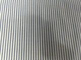 Tessuto del cotone/nylon/portata Y/D (#KX123/121/618)