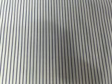 Ткань хлопка/нейлона/пяди Y/D (#KX123/121/618)