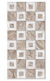 300*600 de nieuwe Tegels van de Muur van het Ontwerp Ceramische