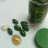 OEM Soft Gel Mzt Slimming Capsules Factory