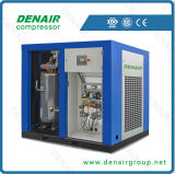 22kw Énergie-sauvetage Air Compressor With ABB Converter