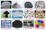Sistemas de sequía industriales componentes del magnetrón