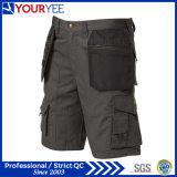 Circuits occasionnels de travail de Mens de poches multi légères (YGK112)