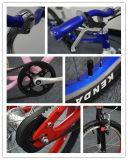 """Самые новые высокомарочные велосипед 16 """" детей/Bike, Bike малышей"""