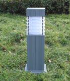 Paisaje al aire libre 24W del césped del jardín de la luz del camino del LED