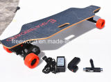 Remote Controlの四輪Electric Scooter Electric Skateboard