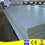Strato di alluminio 6061 T5 per imballaggio industriale