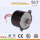 12V 4 Phase Customized Stepping Motor