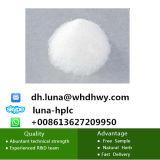 Очищенность Estradiol Cypionate порошка 99% Estradiol Cypionate стероидная