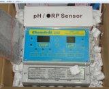 Swimmingpool-Wasserqualität-Überwachungsgerät Chemtrol 250 Orp/pH