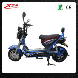 Mini scooter de pile électrique de 250With350W 12V 20ah