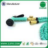 Neues Item Stretch Hose Rubber Water Hose, 75FT Magic Garten Hose Agriculture Product