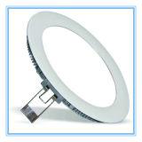 4inch 6W LED Instrumententafel-Leuchte