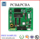 OEM PCB Electronic Assembly