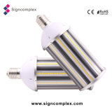 External IP67 Meanwell Driver Сеул Signcomplex New 5630 80With100W СИД Corn Light с CE RoHS