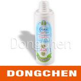 Contrassegno cosmetico variopinto adesivo poco costoso di alta qualità su ordinazione
