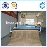 Panneau de nid d'abeilles de papier de constructeur de la Chine pour la porte et les meubles